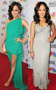 Instan Tamara By Ivory check out mowry on the set of instant she s