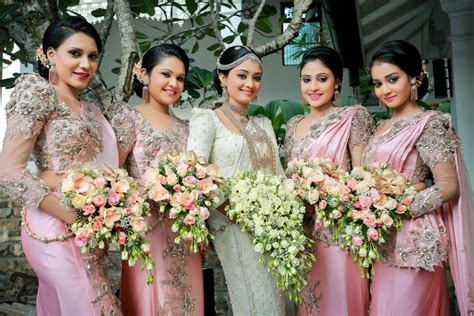Wedding Album Design In Sri Lanka by 01 Wedding Day Sri Lanka
