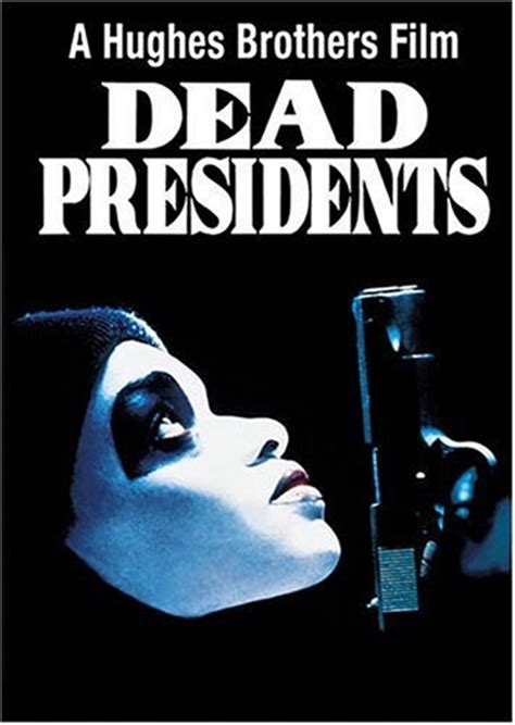 dead presidents 1995 imdb 301 moved permanently