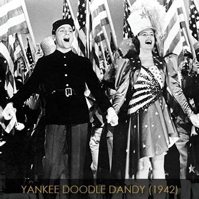 yankee doodle dandy dailymotion 108 best images about yankee doodle dandy on