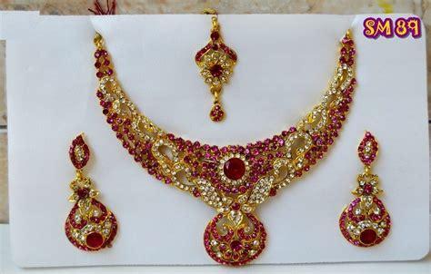 Kalung India Smj 189 1 jual kalung india sm 89 arvy s shop