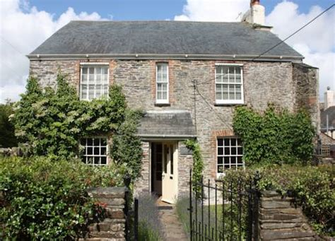 harberton b b hotel deals up to 70 off book now