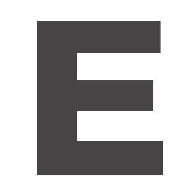 e block letter e ideas collection e block letter fishingstudio