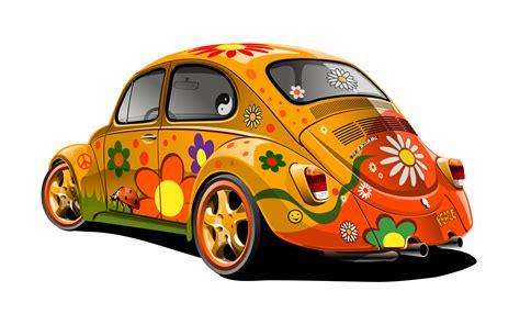 colorful cars september 2013 ivehicle automotive