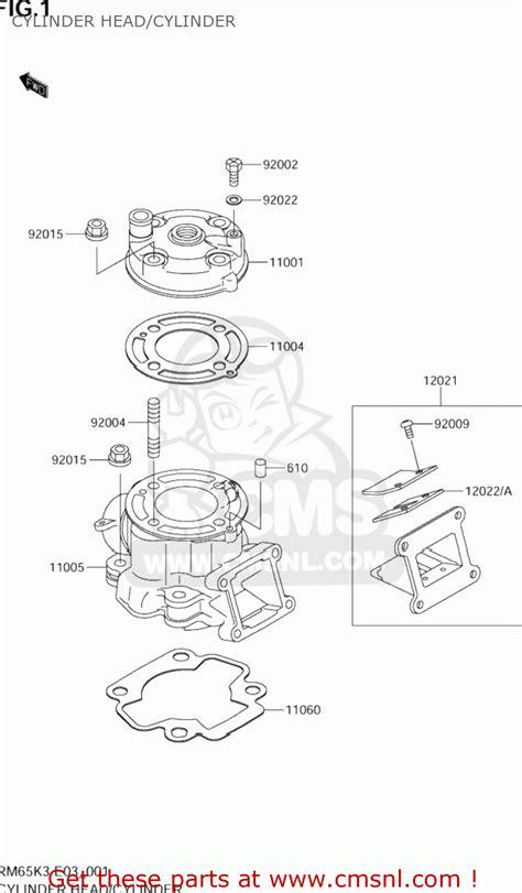 roketa 250 engine diagram imageresizertool