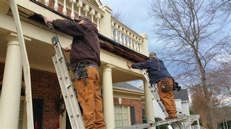 carpenters in greer sc