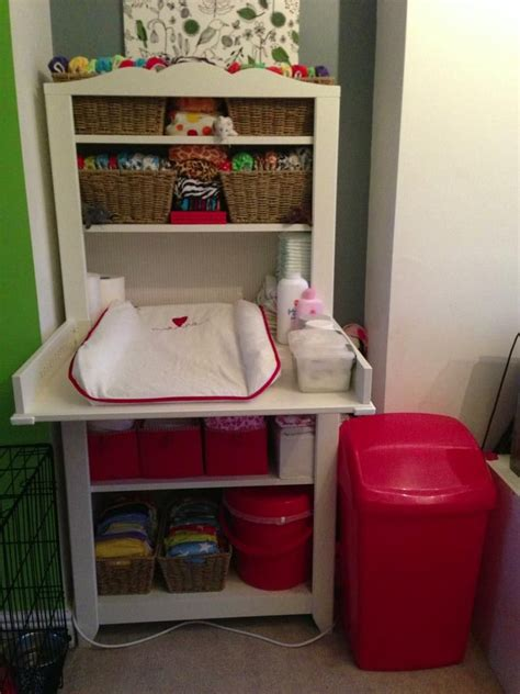 doll changing table station doll changing table station woodworking projects plans