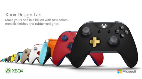 design lab xbox xbox design lab is expanding to 24 new european countries