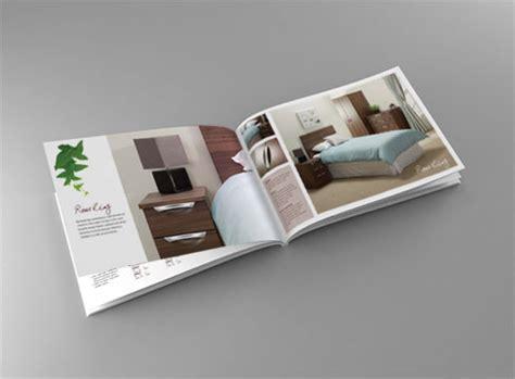 catalogue ideas catalogue design pure creative marketing design agency