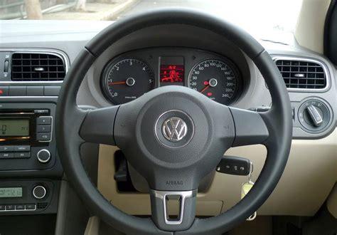 volkswagen vento trendline petrol volkswagen vento trendline mt petrol interior image