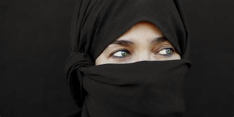 image gallery muslim woman