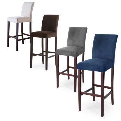 Palazzo 34 Inch Bar Stool by 1000 Ideas About 34 Inch Bar Stools On