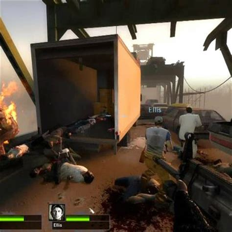 left 4 dead 2 download free full version pc game 1 97 gb pc left 4 dead 2 free download full version crack pc