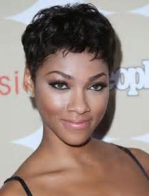 human hair cut pics sassy angel short wavy full lace human hair pixie cut wig