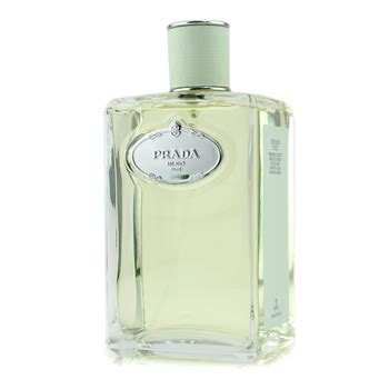Harga Secret Counter bandar parfum original murah prada d iris