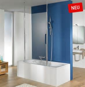 duschkabinen badewanne duschkabine u duschabtrennung in m 252 nchen duschwand