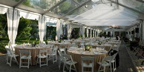 wedding locations western new york 2 central park zoo weddings get prices for wedding venues