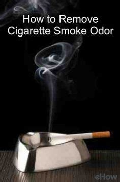 how to get cigarette smell out of room 25 best ideas about cigarette smoke removal on smoke smell house of smoke and