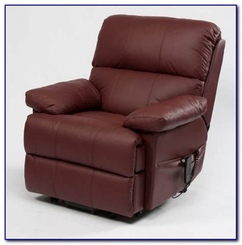 recliner ratings lift recliner chair ratings chairs home design ideas