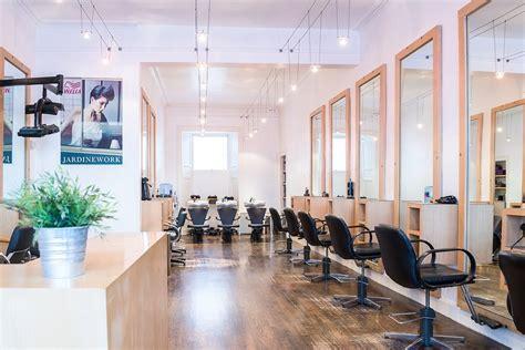 student haircuts edinburgh jardinework hairdressers hair salon in bruntsfield