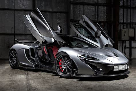 mclaren p1 the weeknd a breakdown of 10 luxury cars rappers recently rapped