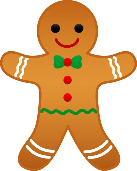 google images gingerbread man search results for gingerbread man lights calendar 2015