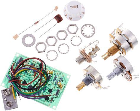 emg solderless wiring kit les paul wiring schematic