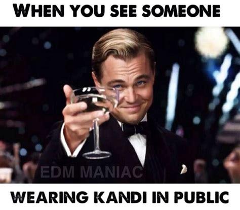 Edm Meme - 53 best edm memes images on pinterest funny memes memes