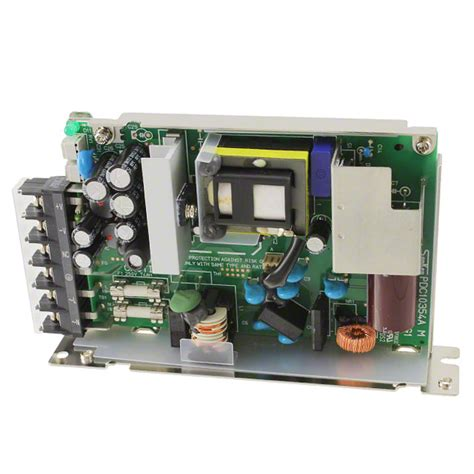 Ac Sanken hwb030s 05 sanken power supplies external board digikey