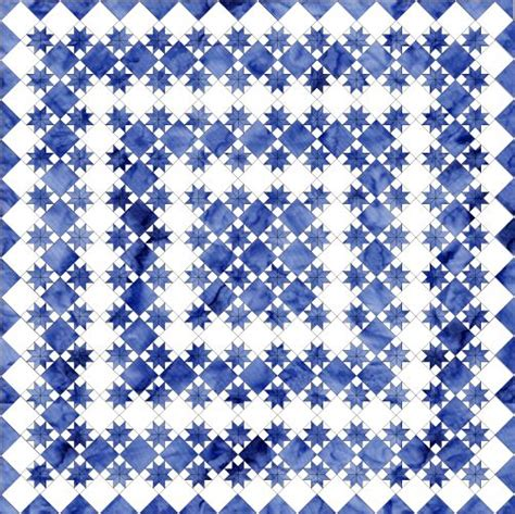 blue pattern blocks free quilt patterns to print all about inklingo 187 blog