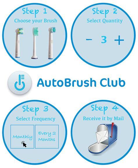 autobrush club home facebook