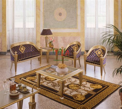 versace furniture furniture classic