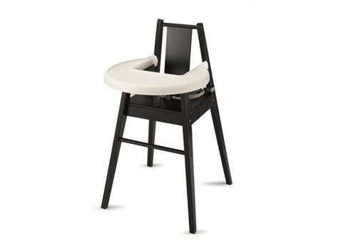 Ikea High Chair ikea blames high chair reviews consumer reports