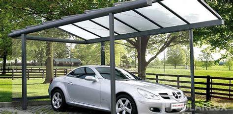 Garage Cing Car En Kit by Creating A Minimalist Carport Design For Your Home Best