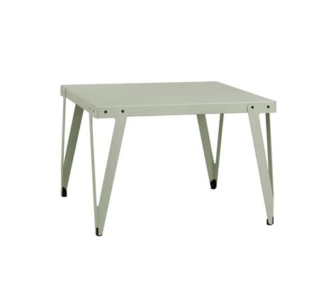 lloyd table restaurant tables from functionals architonic