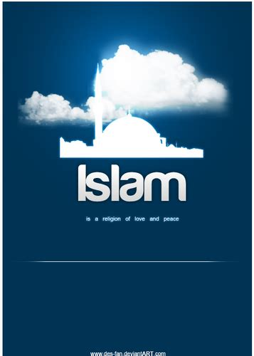 The Way To Paradise the way to paradise islam mylife