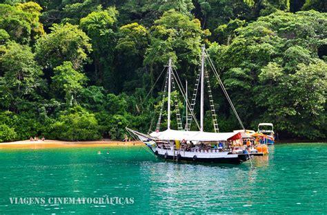 barco pirata buzios paraty passeio de barco costa verde do rio de janeiro