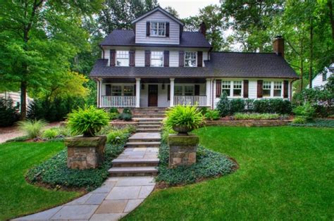 house landscape pictures best ideas present front yard landscape