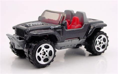 concept jeep hurricane mb670 jeep hurricane concept