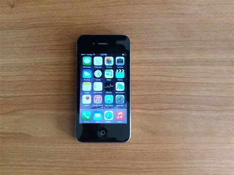 iphone 4s review ios 8 iphone 4s review
