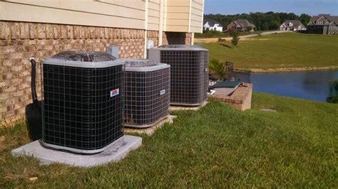 install  heat pump heat pump installation cost