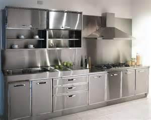 Kitchen Cabinet Trends 2014 by Edelstahl K 252 Che 58 Elegante Beispiele