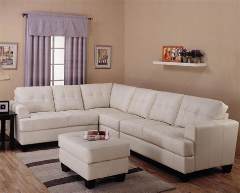 leather couch cream 22 inspirations cream sectional leather sofas sofa ideas