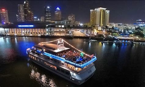 rock  yacht sizzling summer nights dance party tampa fl sep    pm