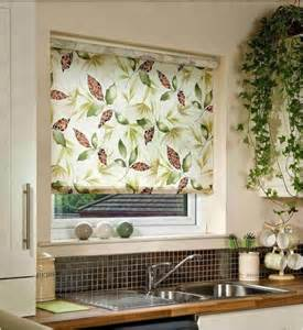Kitchen Window Decor Ideas Window Decorations The Best Ideas For Window Decor