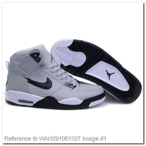 Nike List nike basketball shoes price list in india
