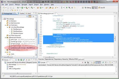 java pattern non capturing group de jolies url dans vos applications web jsf avec pretty faces