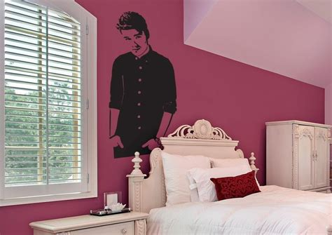 one direction bedroom 26 best images about one direction bedrooms on