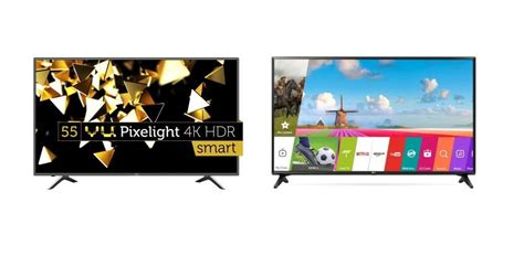 best 50 inch led tv top 10 best 50 inch led tvs rs 35000 50000 in india 2018