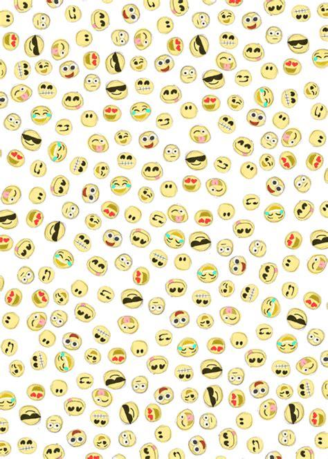white wallpaper emoji untitled image 2520448 by taraa on favim com